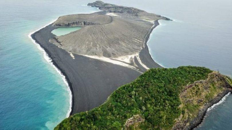 Ile - Pacifique - 3