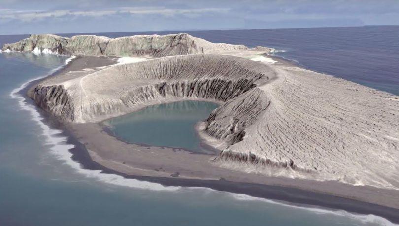 Ile - Pacifique - 4
