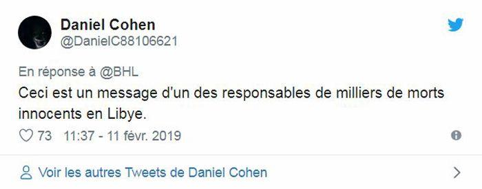 Twitte - 5