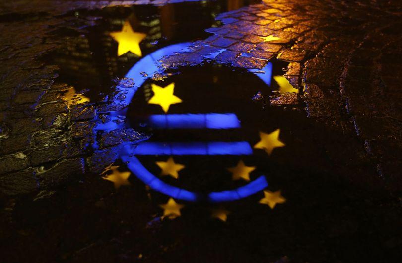 Euros – Caniveau