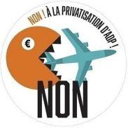 Privatisation ADP