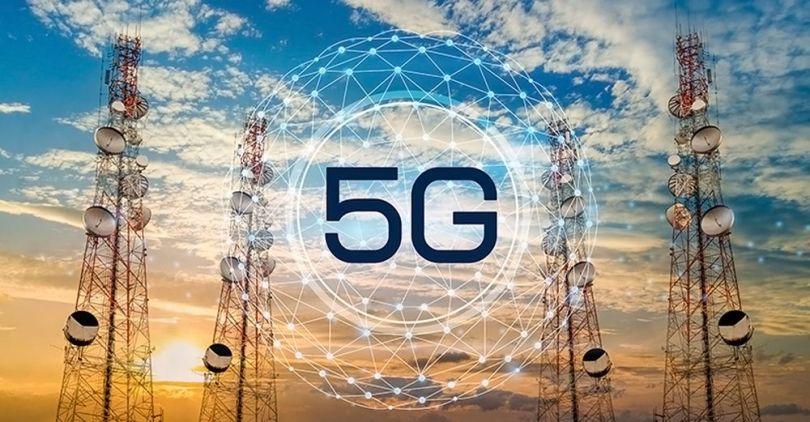 5G - 1