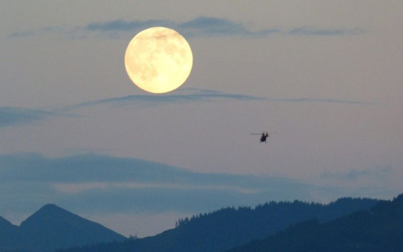 Lune - 4