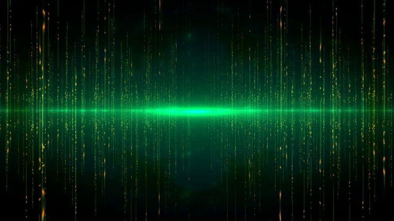 Matrix - 4