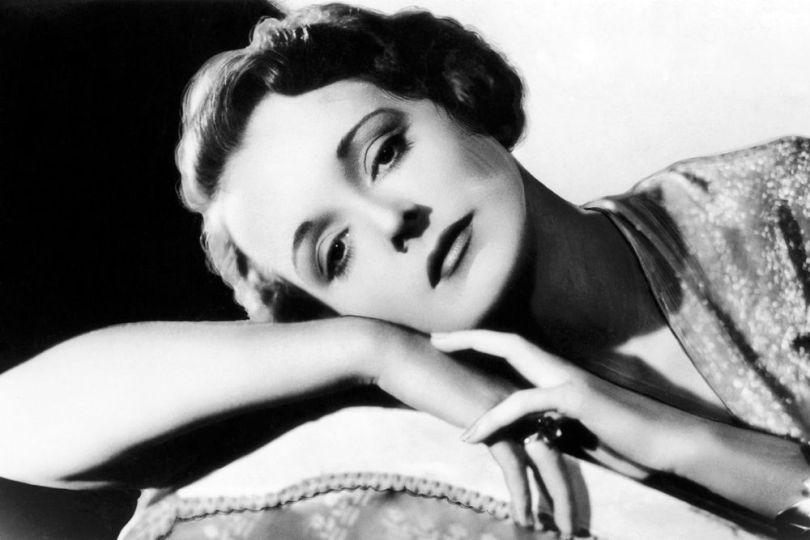 Mary Astor - 2