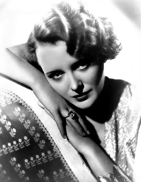 Mary Astor - 3