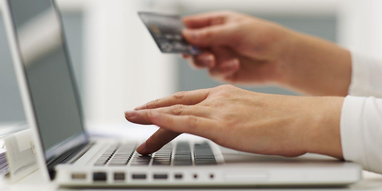 Google tient une liste de tous vos achats en ligne et vous ne pouvez pas la supprimer