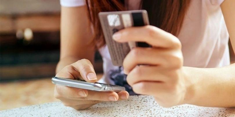 Smartphone - CB