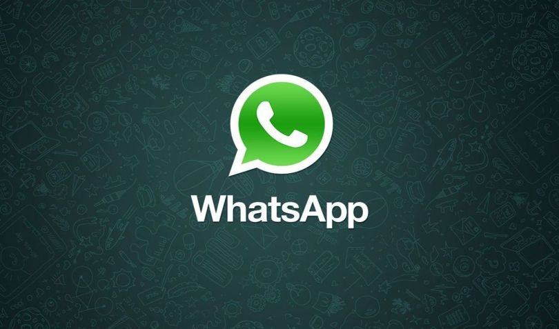WhatsApp - 1