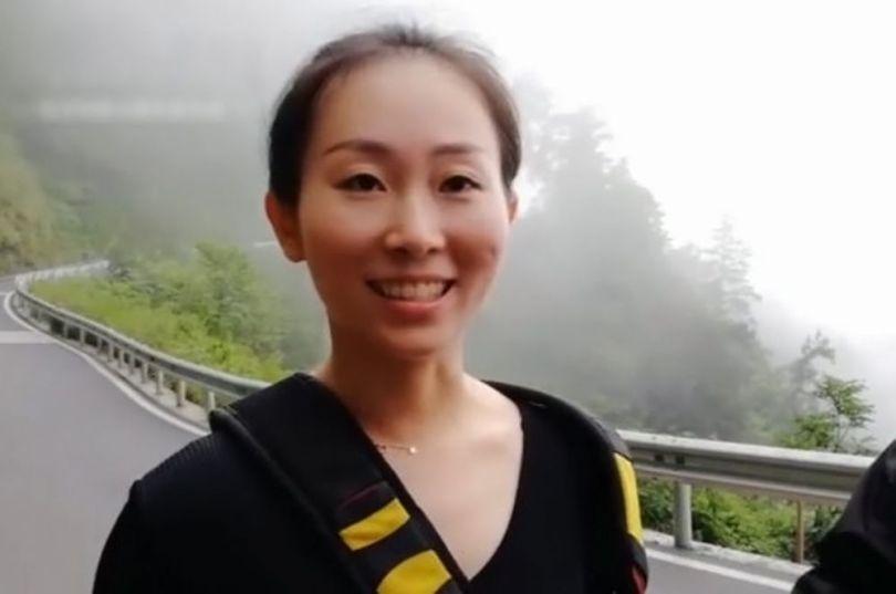 Chine - 3