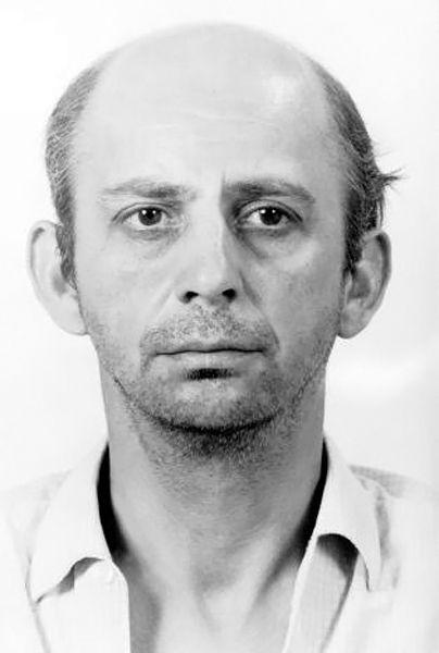Joachim Kroll