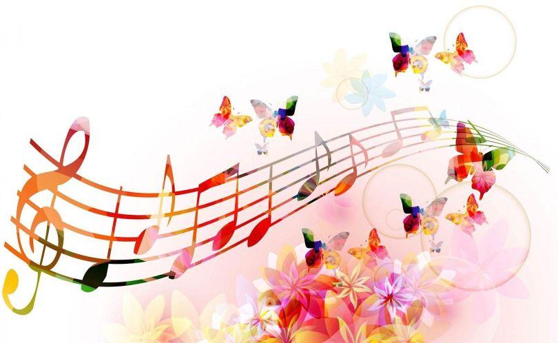 Musique - 1