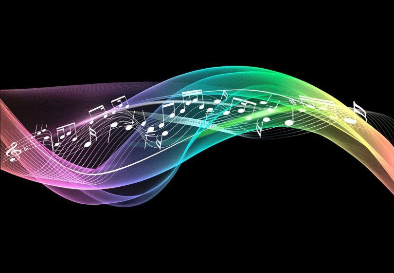Musique - 3