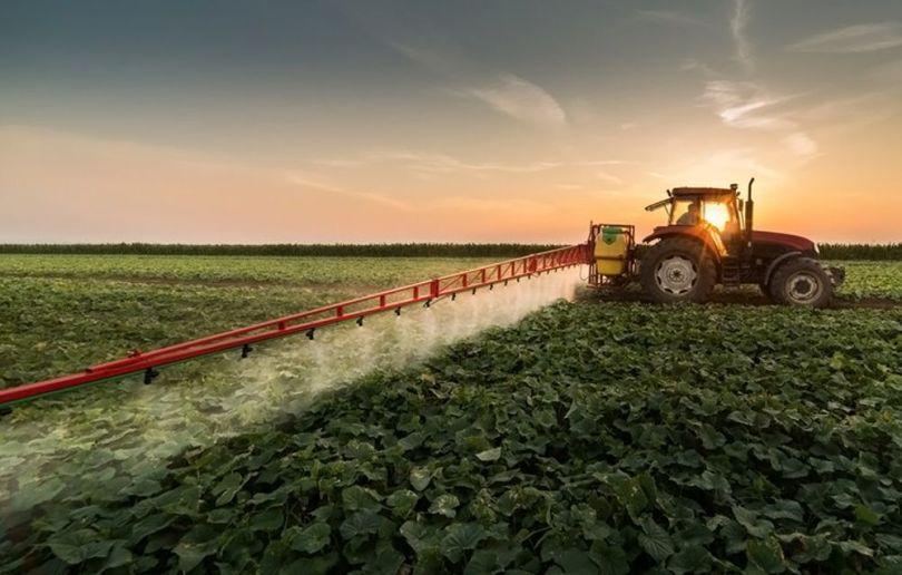 Pesticide - 2