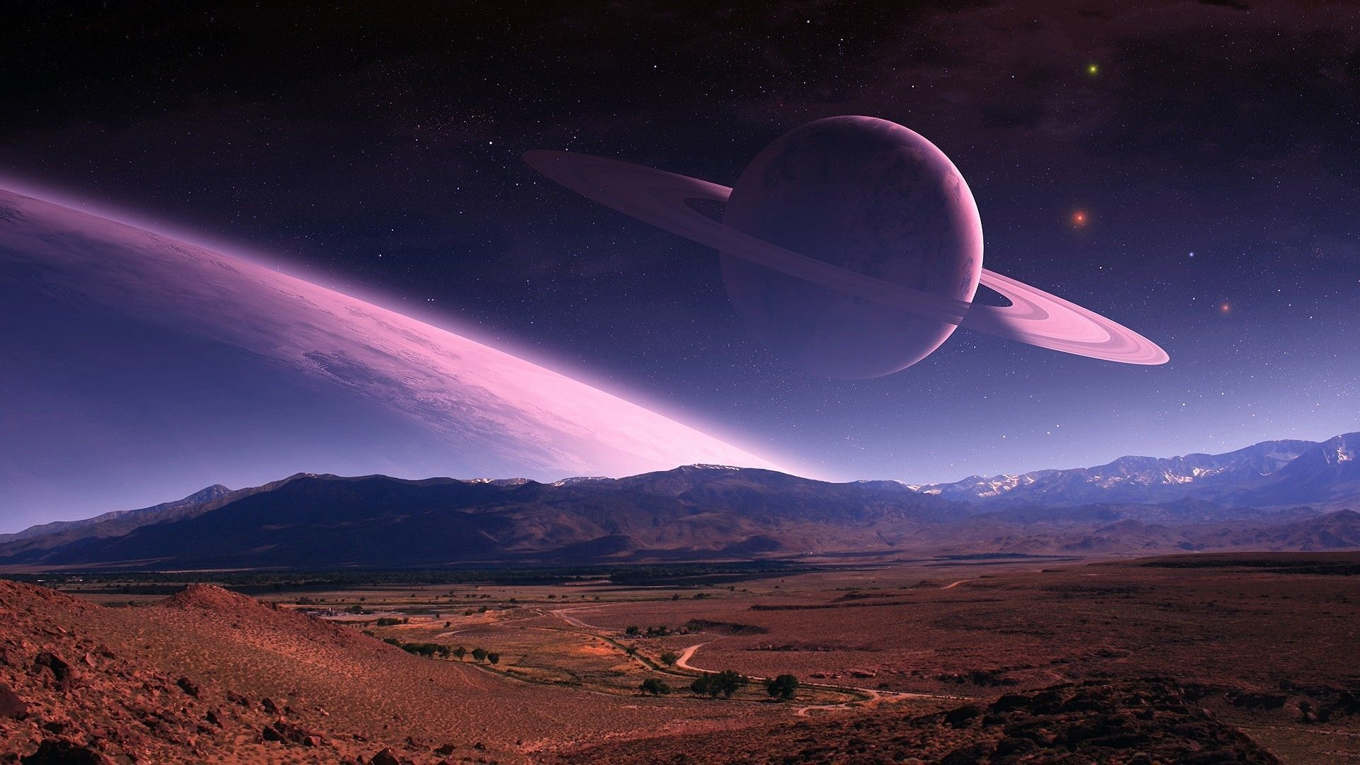 Une incroyable animation retrace la découverte de 4000 exoplanètes au-delà de notre système solaire [Vidéo]