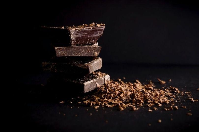 Chocolat - 4