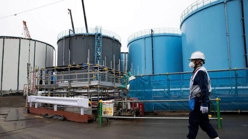 Fukushima - 2