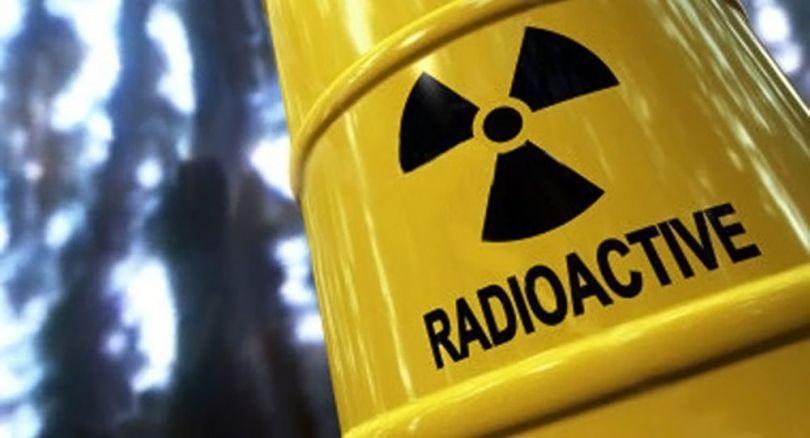 Fukushima - 3