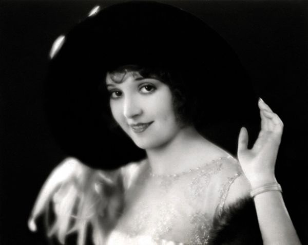 Madge Bellamy - 3