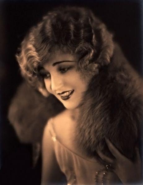 Belle Bennett - 1
