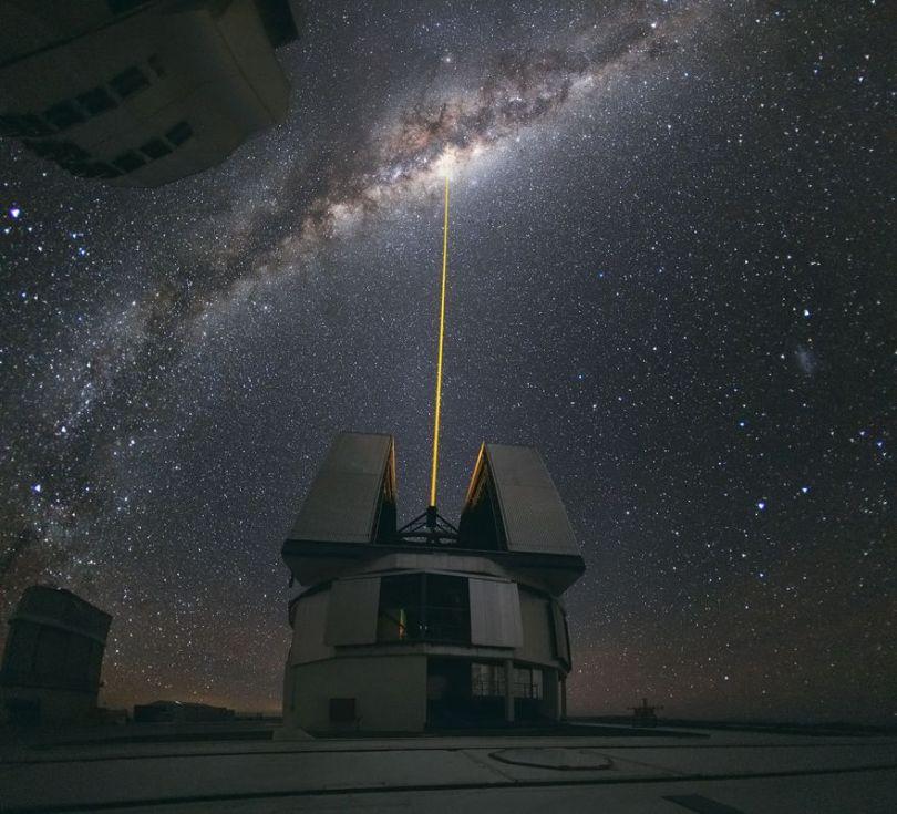 Comète Borisov - 3