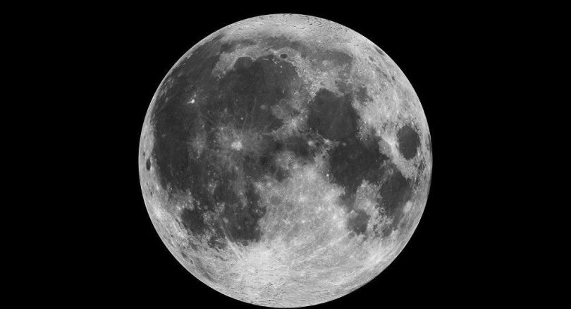 Lune - 1