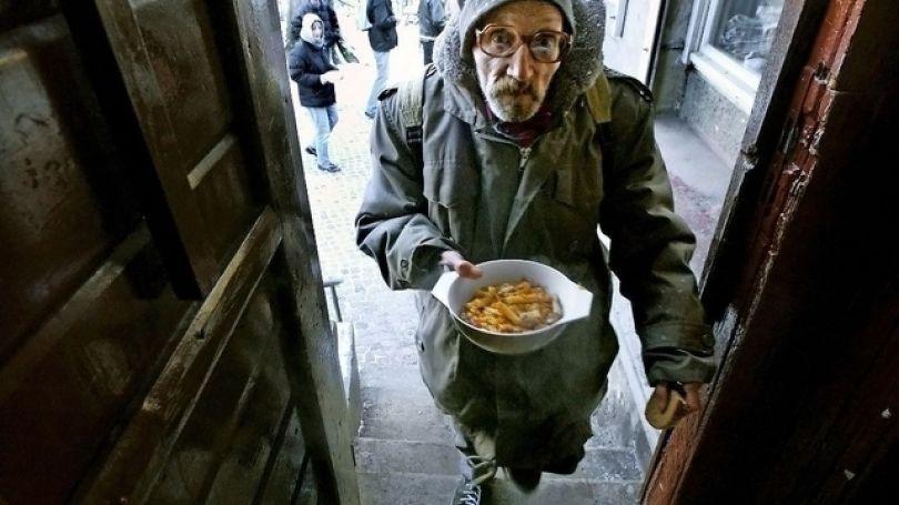 Pauvreté - Allemagne - 1