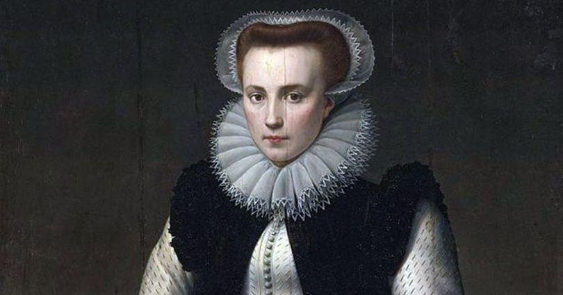 Élisabeth Báthory - 3