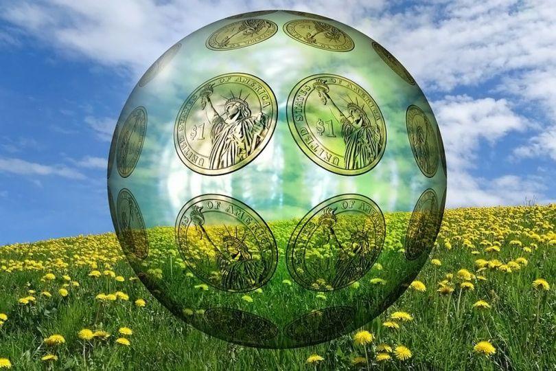 Green New Deal - 2