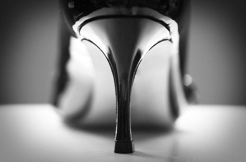 Chaussure - Femme