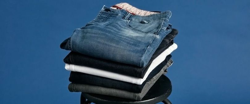 Pantalons - 1