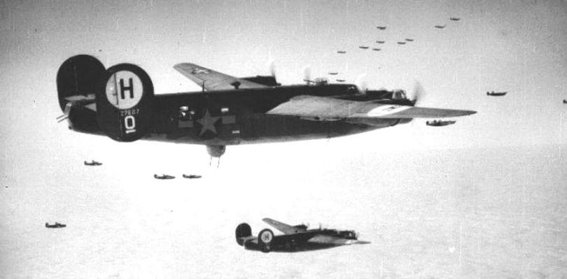 Avion - 1