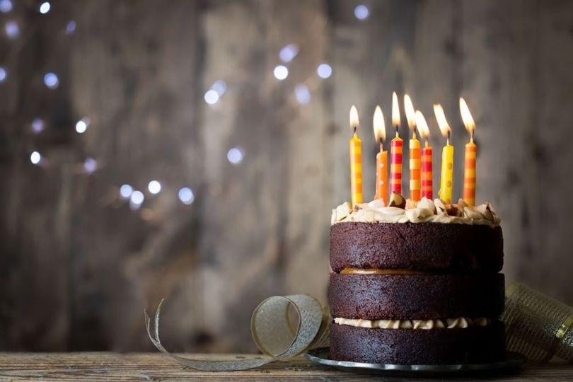 Gâteau - 3