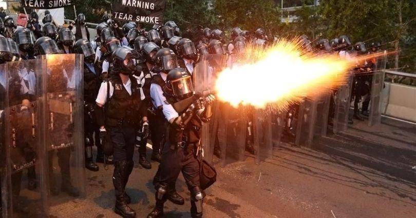 Révoltes populaires - 38