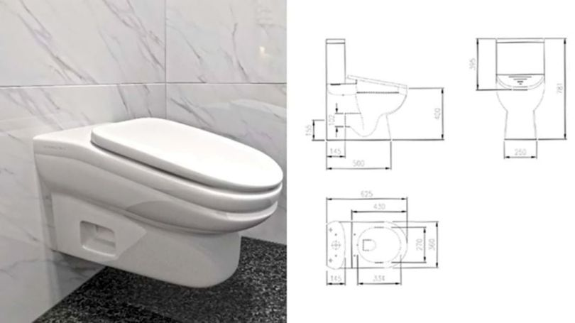 WC - 3