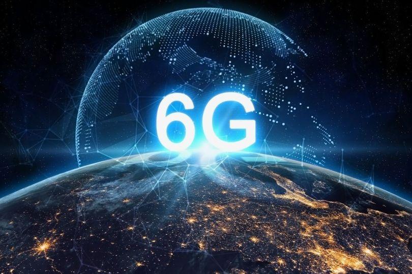 6G - 1