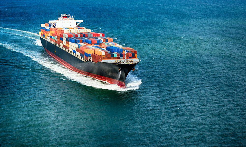 Environnement : la Malaisie renvoie 43 conteneurs de déchets plastiques illégaux vers la France