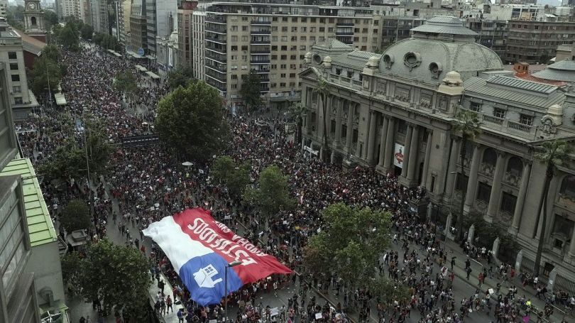 Chili - 2