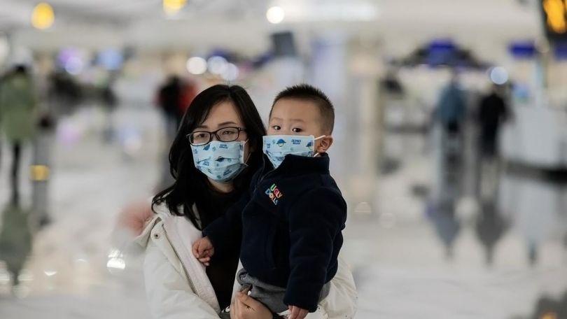 Epidémie - 2