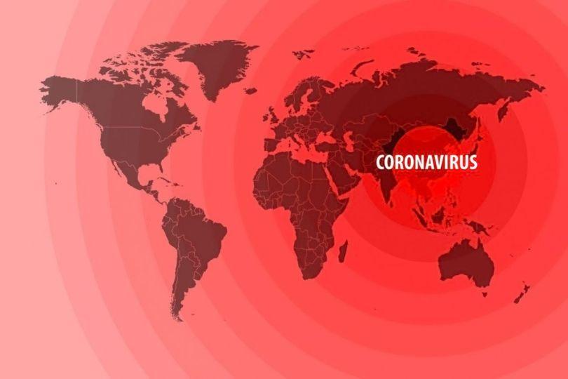 Coronavirus - 2