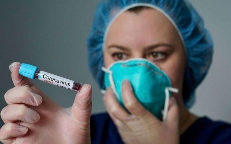 Coronavirus - 5
