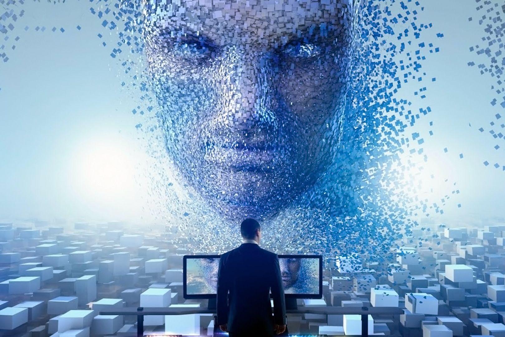 Les 3 écoles de pensée de la singularité technologique [Vidéo]