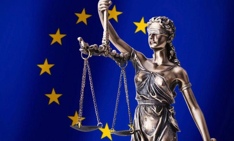 UE - Loi