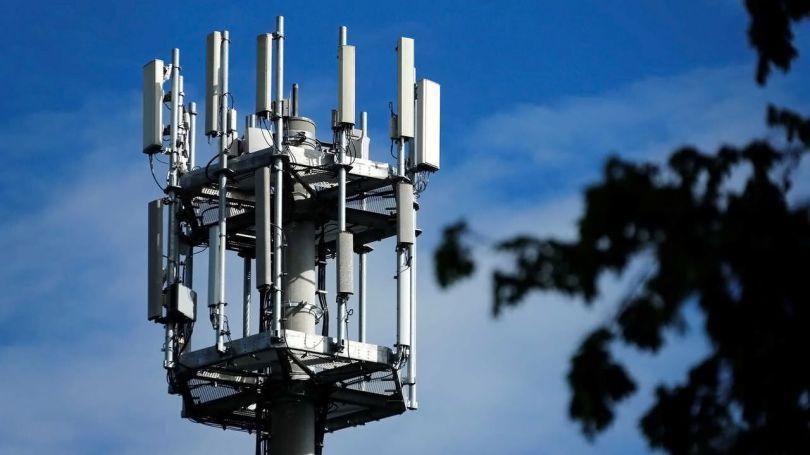Antenne – Téléphonie mobile