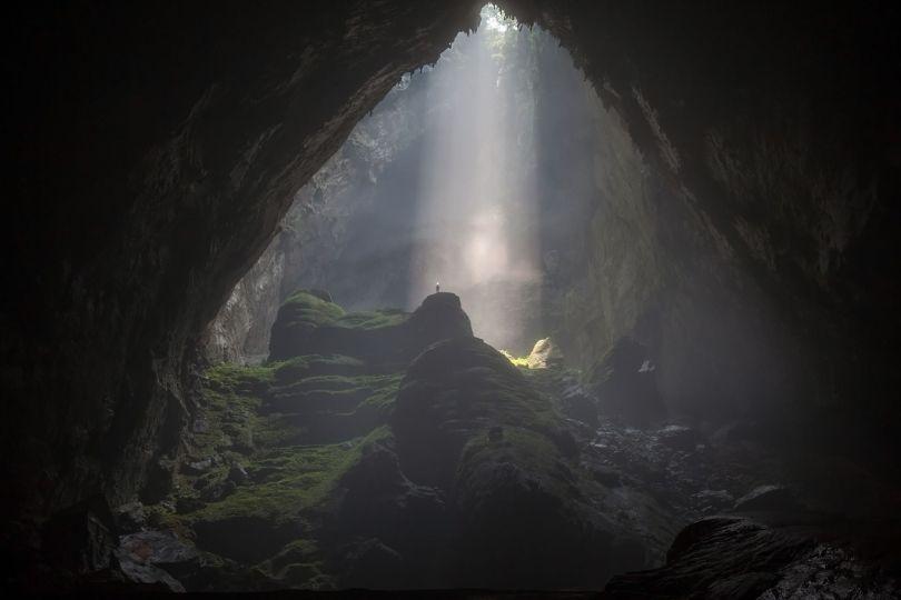 Grotte - 2