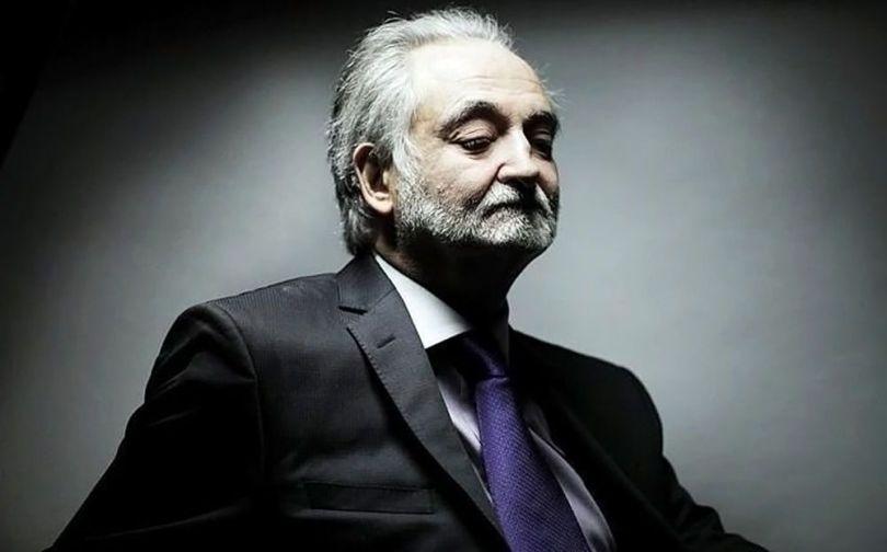 Jacques Attali - 2