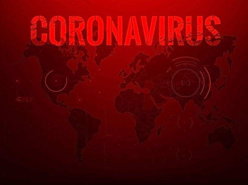 Coronavirus - 3