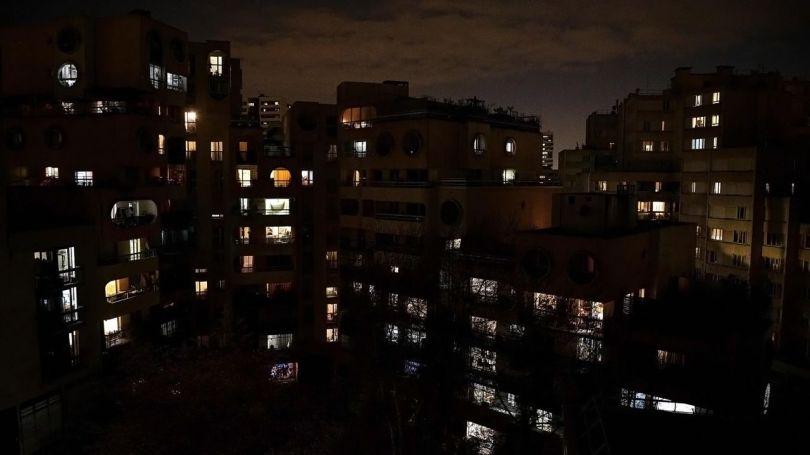 Immeubles - 2