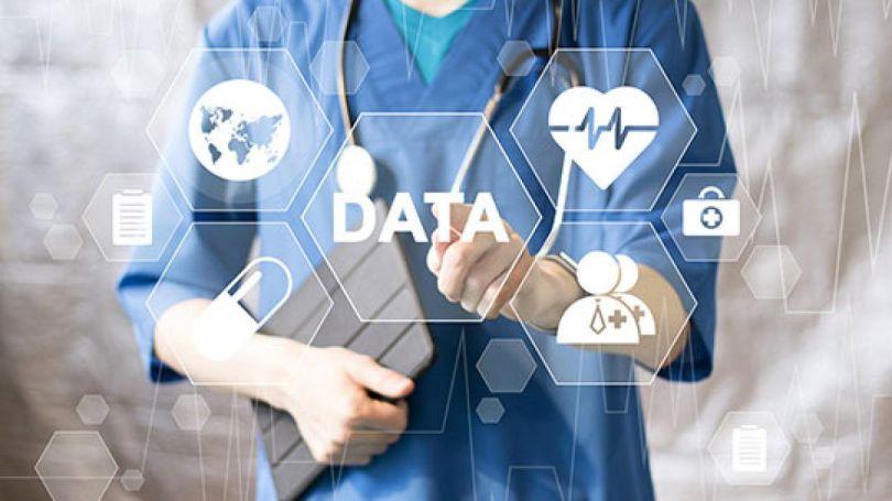 Big Data - Santé - 1