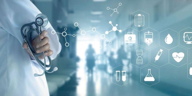 Big Data - Santé - 2